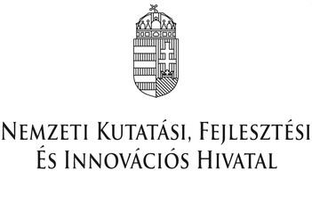 COVIDEA ötlet- és startup verseny