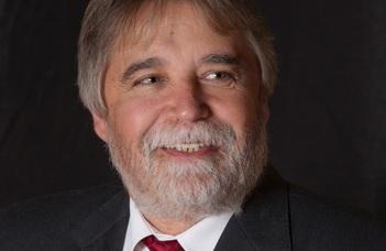 Mezey Barnát az MTA IX. Osztály Jogtörténeti Albizottság elnökévé választották