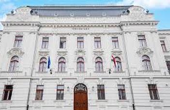 Jogásznap a Magyar Jogász Egylet Heves Megyei Szervezete szervezésében
