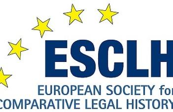 Beke-Martos Judit előadása az ESCLH olvasószemináriumán (2021.03.30. 13:00)