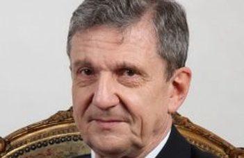 Maróth Miklós, az ELKH elnökének hírlevele (április 14.)
