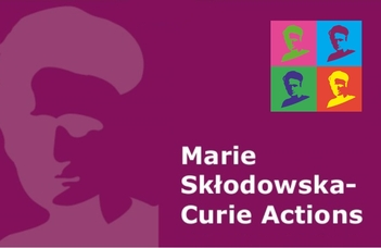 Horizont Európa - Marie Skłodowska-Curie Akciók webinárium