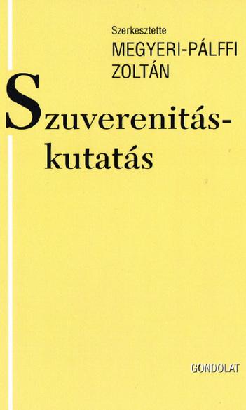 Megjelent a Jogtörténeti Értekezések 43. kötete