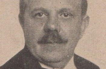Bathó Gábor írását olvashatják a JOG.történeten
